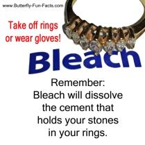 bleach-rings